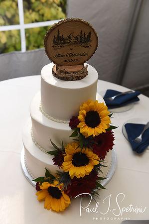 Stonehurst Manor Wedding Photography, Wedding Detail Photos