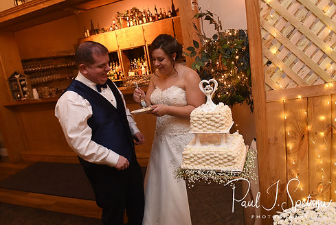 Attleboro Elks Lodge Wedding Photography, Wedding Reception Photos