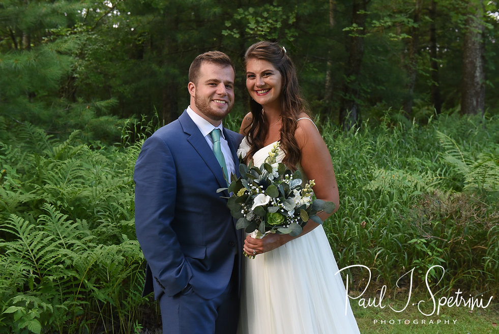 Terrydiddle Farm Wedding Photography, Bride and Groom Formal Photos