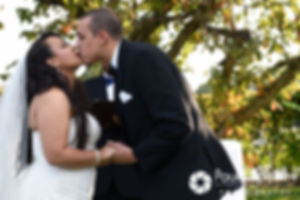 A teaser image for Stephany and Arten's wedding blog.