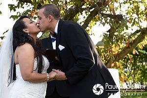 A teaser image for Stephany and Arten's wedding blog.