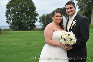 Quidnessett Country Club Wedding Photography from Sean & Kirstie's 2015 wedding.