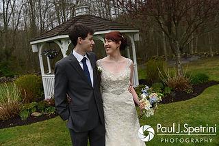 Bittersweet Farm Wedding Photography from Ellen & Jeremy's 2016 wedding.