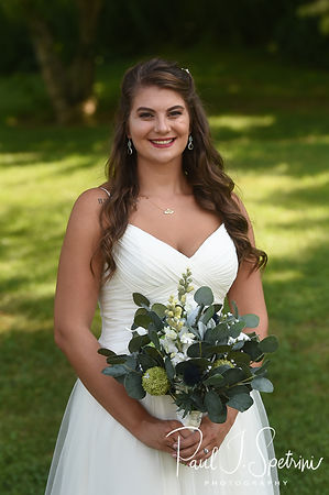 Terrydiddle Farm Wedding Photography, Bridal Prep Photos