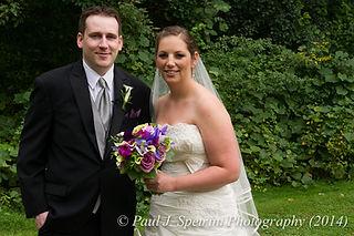 Twelve Acres Wedding Photography from Jessica & Jason's 2014 wedding.