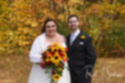Stonehurst Manor Wedding Photography, Bride and Groom Formal Photos