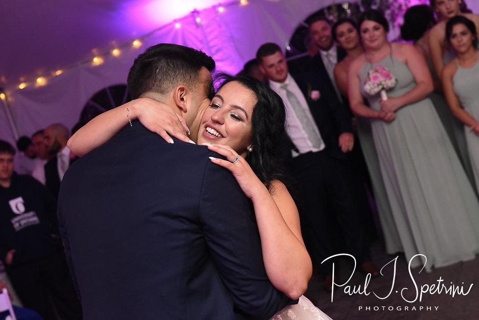 Five Bridge Inn Wedding Photography, Wedding Reception Photos