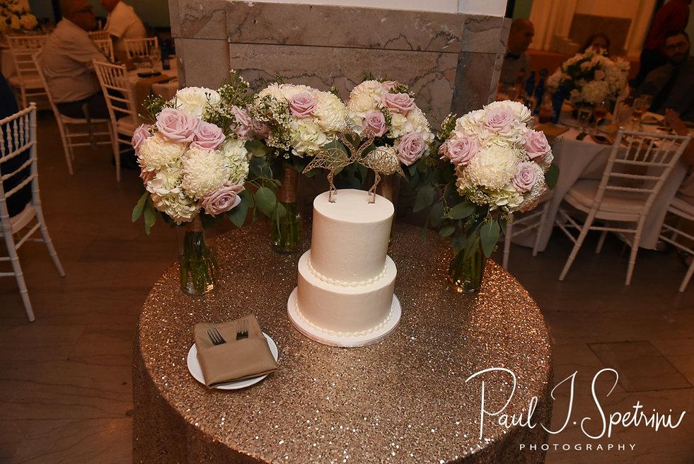 Providence G Wedding Photography, Wedding Detail Photos