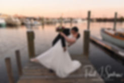 Captain Daniel Packer Inne Wedding Photography, Bride and Groom Formal Photos