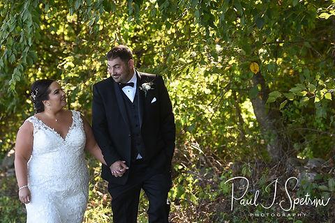 Zukas Hilltop Barn Wedding Photos