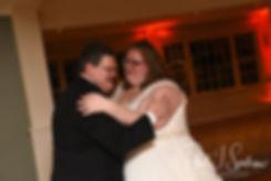 Independence Harbor wedding photos