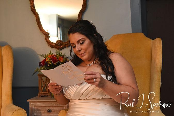 Wright's Mill Farm Wedding Photography, Bridal Prep Photos
