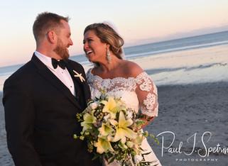 *NEW* Cara & Brandon's Wedding Photos Added!