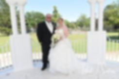 Rhode Island Wedding Photography, Bride and Groom Formal Photos