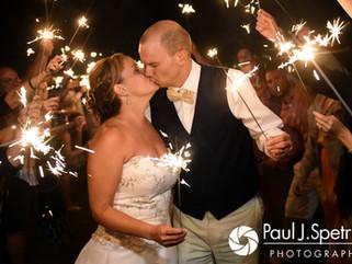 *NEW* Rebecca & Kelly's Wedding Photos Added!