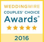 Paul J. Spetrini is a Rhode Island Wedding Photography and won the WeddingWire Couples Choice Award for 2016.