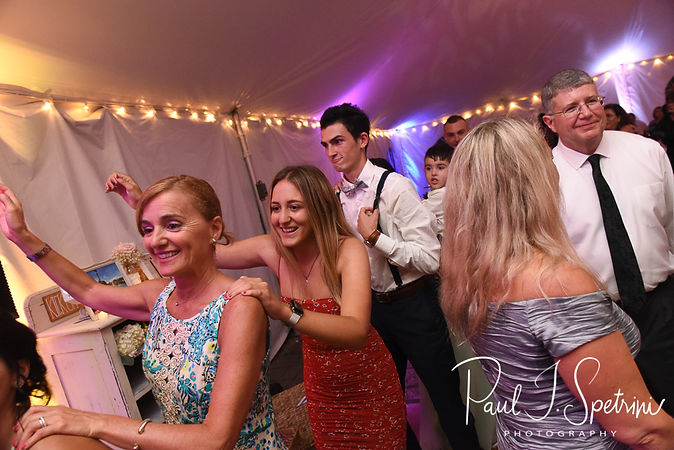 Five Bridge Inn Wedding Photography, Wedding Reception Photos