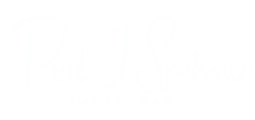 SignatureLogoWhite-High Res.png_edited.p
