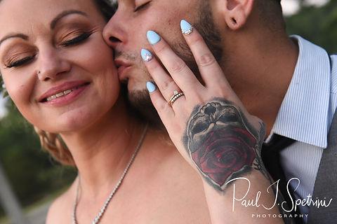Blissful Meadows Wedding Photos.jpg