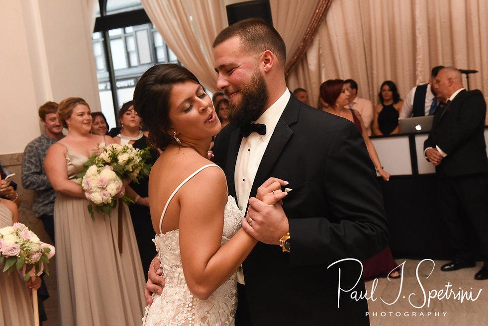 Providence G Wedding Photography, Wedding Reception Photos