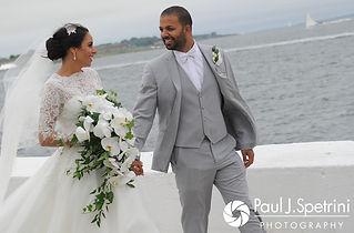 Belle Mer Wedding Photography from Nashua & Nader's 2017 wedding.