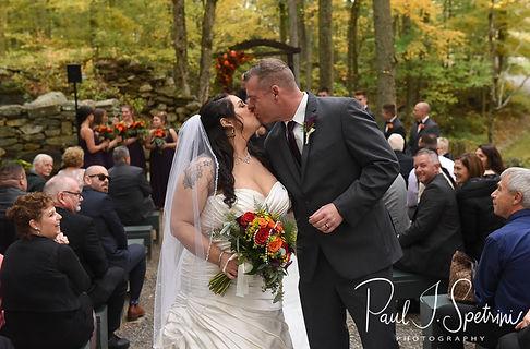 Wright's Mill Farm wedding photos