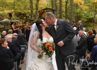*NEW* Nicole & Matthew's Wedding Photos Added!