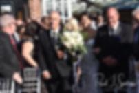 Providence G wedding photos