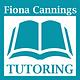 Fiona Cannings Tutoring Logo