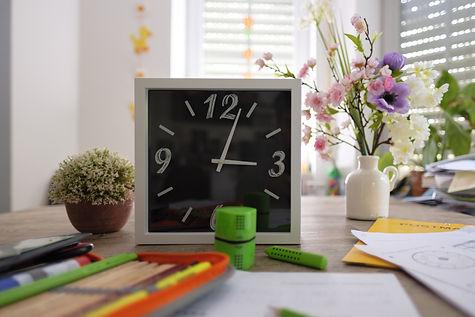 Desk and Clock.jpg