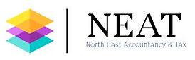 NEAT Logo 1.JPG