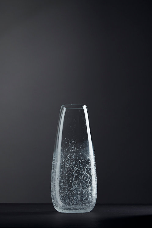 Sand to Glass - Carafe