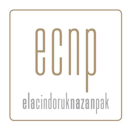 ECNP Galeri
