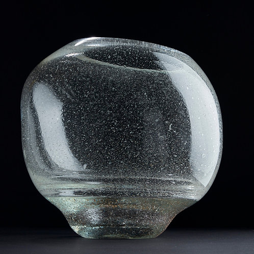 Sand to Glass Vase - Large