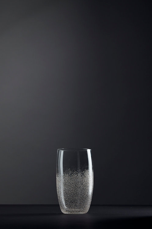 Sand to Glass - Tall cup