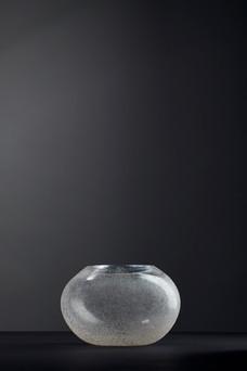 Bowl experiment