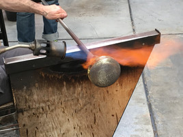 Process - bowl