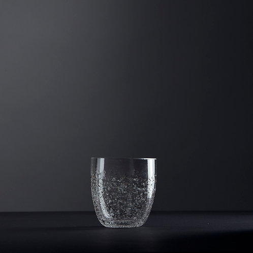 Sand to Glass - Short Cup