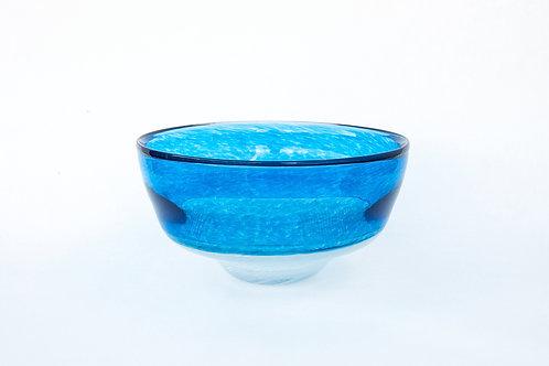 Idyllic Summer Bowl - Large