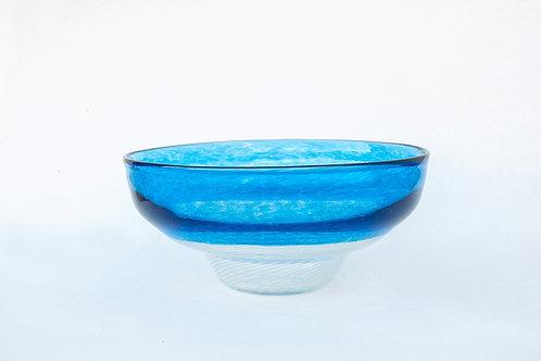 Idyllic Summer Bowl - Small