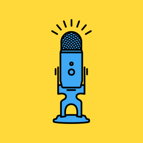 Five podcasts for your well-being