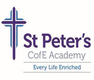 ST PETER'S C of E ACADEMY