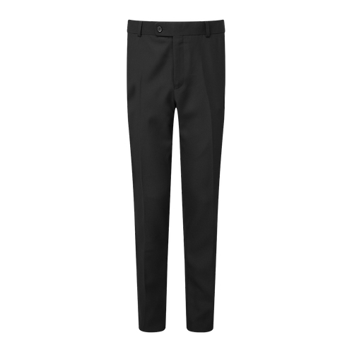 TRENTHAM SENIOR BOYS SHORT SLIM FIT TROUSER