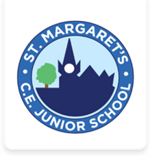 ST MARGARET'S CE JUNIOR