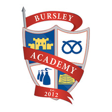 BURSLEY ACADEMY