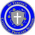 TER-logo-500.jpg
