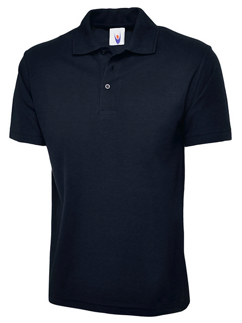 KINGSFIELD FIRST STAFF POLO