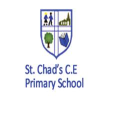 ST CHAD'S PRIMARY