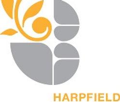 HARPFIELD%20PRIMARY%20ACADEMY%20LOGO_edi