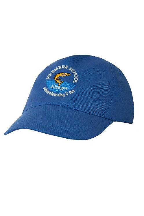 PIKEMERE CAP